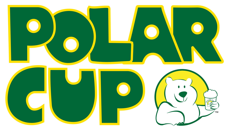 The Polar Cup